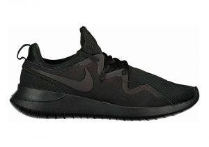 Nike Tessen -
