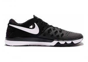 Nike Train Speed 4 - Black (843937010)