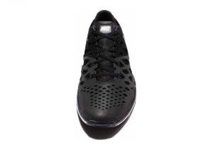 Nike Train Speed 4 - Black (843937010)