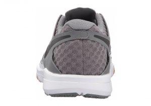 Grey (843937005)