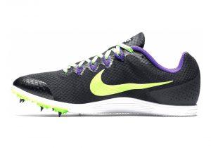 Black/Fierce Purple/Green Strike (806556035)