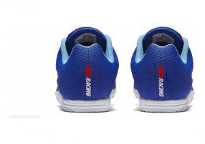 Azul Azul University Blue Total Crimson Racer Blue (806556484)