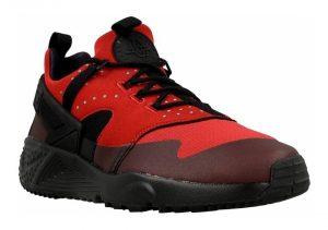 Nike Air Huarache Utility - Red (806807600)