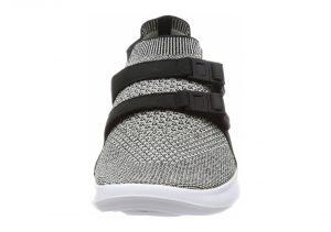 Black/Grey (717719904)