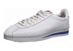 Multicolour (White/Varsity Red/Varsity Royal 103) (807480103)