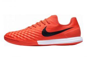 Orange (844444808)