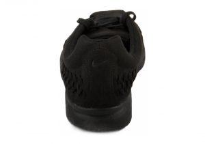 Black (833132003)