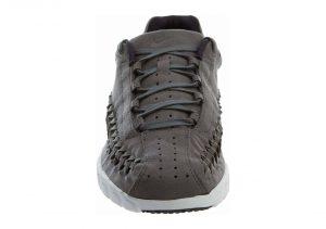 Grey (833132002)