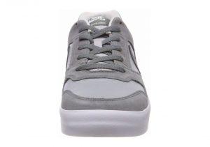 Grey Cool Grey Cool Grey Wolf Grey White 001 (942237001)