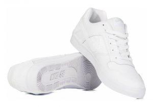 White White White White 112 (942237112)