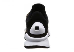 Black/White (911404001)