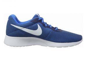 Nike Tanjun SE -