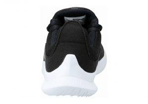 Black - White (AA2181002)