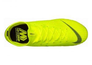 Yellow (AH7365701)