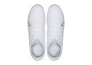 weiß - silber (AT7946100)