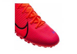 Pink (AT7978606)