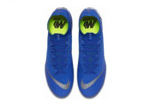 Blue (AH7365400)