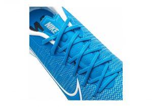 blau (AT7993414)