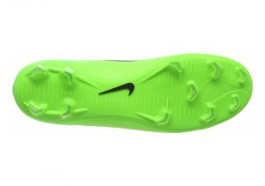Green Electric Green Flash Lime White Black (903609303)
