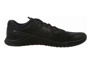 Nike Metcon 4 - Black (AH7453001)