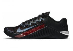 Nike Metcon 6 Mat Fraser - nike-metcon-6-mat-fraser-afb7