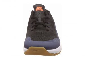 Nike Metcon Repper DSX - Black Black Hyper Crimson 084 (898048084)