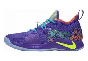 Purple (AO2986001)