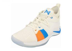 White Blue (AJ2039100)