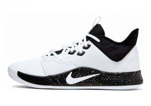 White/White/Black (CN9512108)