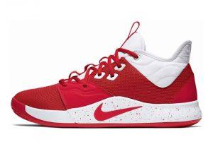 University Red/University Red-white (CN9512601)