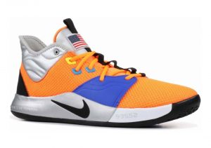Orange (CI2666800)