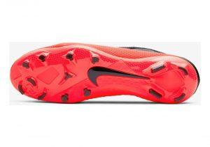Nike Phantom Vision 2 Pro Dynamic Fit Firm Ground - Pink (CD4162606)