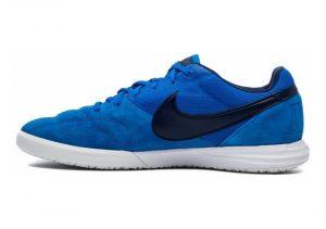 Nike Premier 2 Sala Indoor