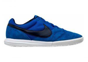 Nike Premier 2 Sala Indoor -