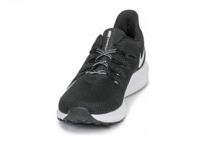 Nike Quest 2 -