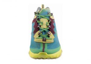 Nike React Element 87 Undercover - Multi (BQ2718400)