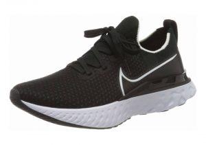 Nike React Infinity Run Flyknit -