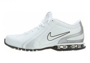 Nike Reax Trainer III SL - nike-reax-trainer-iii-sl-1052