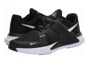 Nike Renew Fusion - 002 (CD0200002)