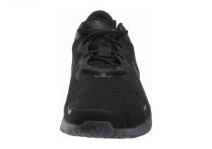 Black (CD0311005)