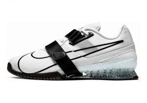 Nike Romaleos 4 - White (CD3463101)