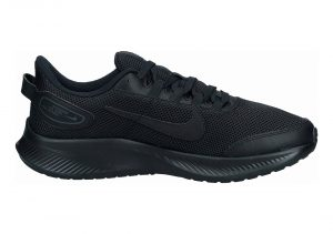 Nike Run All Day 2 - Black (CD0223001)