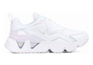 Nike RYZ 365 - White Barely Grape (CU3450100)