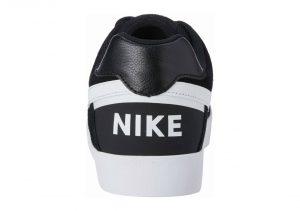 Nike SB Delta Force Vulc - Schwarz (942237010)