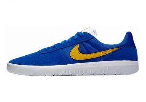 Blue (AH3360400)