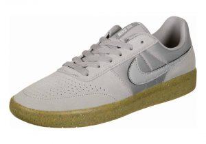 Grey (AH3360012)