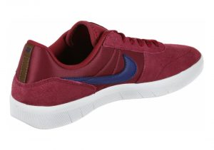 Multicolore Red Crush Blue Void Red Crush 600 (AH3360600)