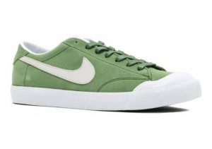 Green (806306301)