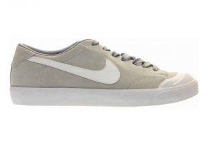 Grey (806306011)