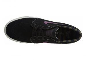 Black/Pro Purple-ridgerock-light Bone (333824066)